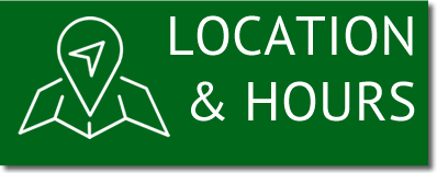 button-location-hours