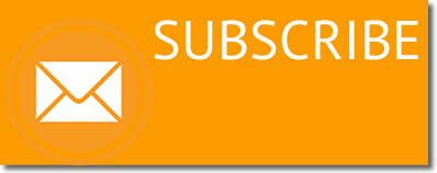 button-subscribe